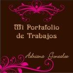 Adriana González Zúñiga
